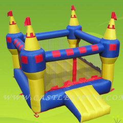bounce house parties,bouncer for sales