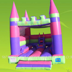 bounce house moonwalks,bouncers sales
