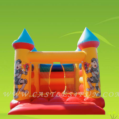 bounce house jumpers,commercial bouncy houses for sale