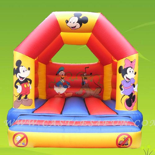 bounce house inflatables,bouncy houses