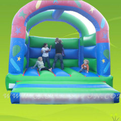 bounce jumpings,bouncer for sale