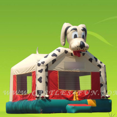 kids inflatable,jumping inflatables for sales
