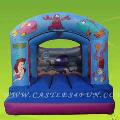jumping inflatable,inflatables wholesales