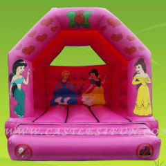 jumping house,inflatables