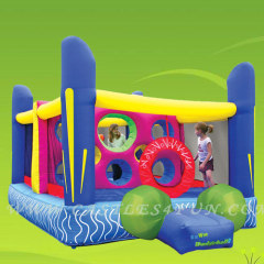 jumping games,inflatables jumpers sales