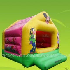 jumping game,inflatables for sales