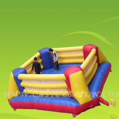 jumping equipments,inflatables sales
