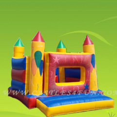 jumping equipment,inflatable sales