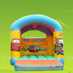 jumpers inflatables,party inflatable