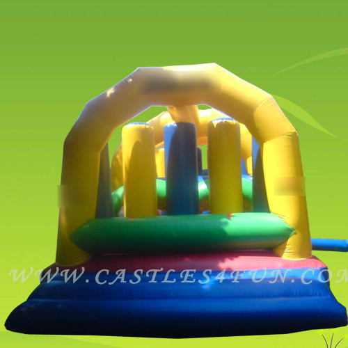 jumping bouncers,inflatables wholesale