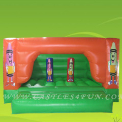 jumper inflatable,inflatables