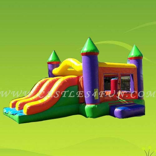 jump jump inflatables,party inflatable
