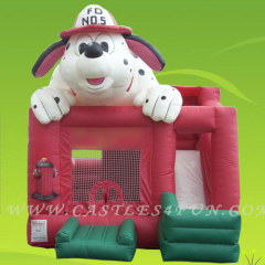 commercial bouncy house,inflatable bouncers