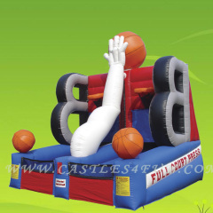 children's inflatable,jumpers sales