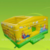 inflatable product,moonbounce