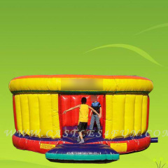 bouncy house,commercial bounce house sale