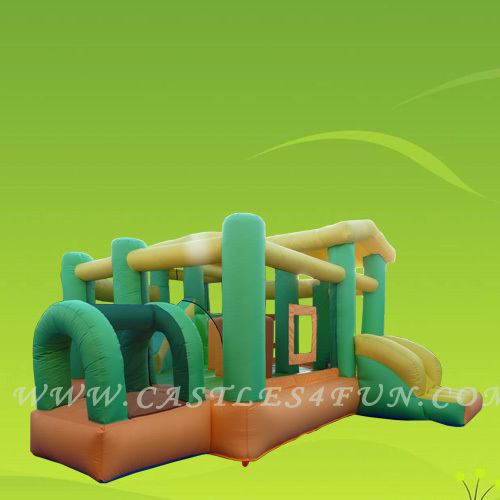 bouncing house,bouncy house for sale
