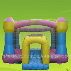bouncing castle,inflatable bouncer sale