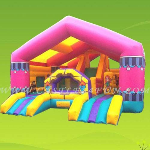 bounce house jumper,inflatable for sale