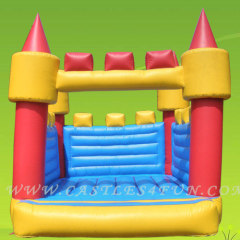 bouncy castle,commercial inflatable sale