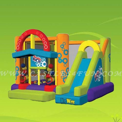 commercial bouncer,bouncy house