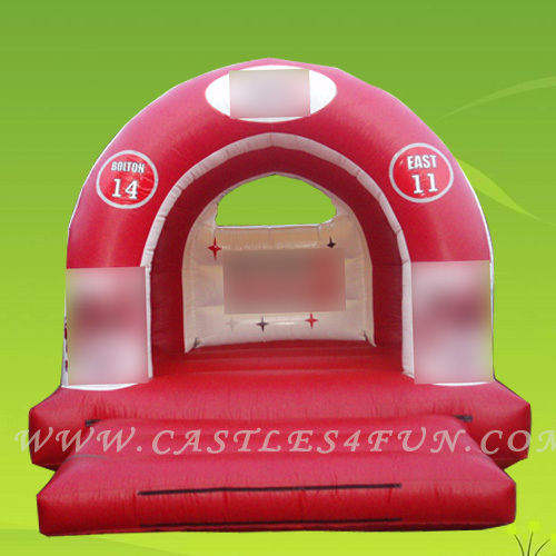 bouncehouse,inflatable bouncer