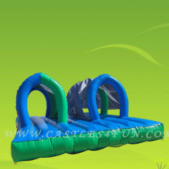 inflatable bounce house,jump houses for sale