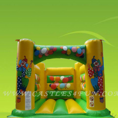 funny inflatable,jumpers sale