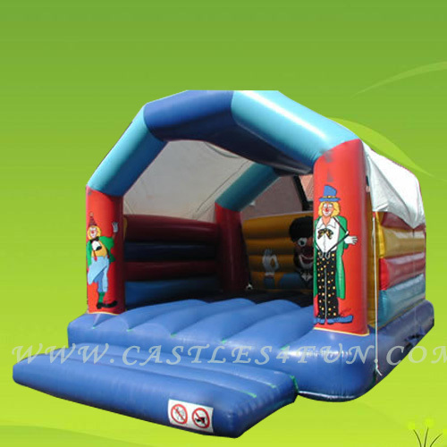 bouncycastle,inflatable bounce for sale