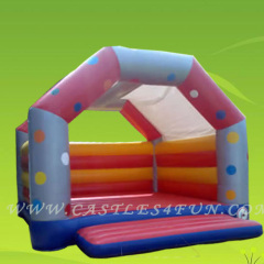bounce house inflatable,bouncy houses for sale