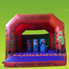 inflatable jump,inflatables for kid