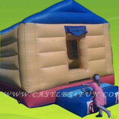 inflatable house,inflatable