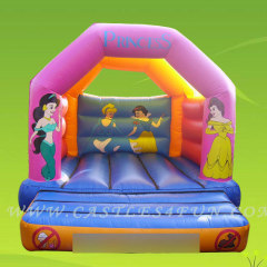 inflatable homes,inflatable bouncers for sales