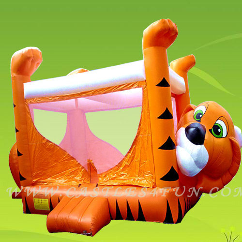 inflatable games,inflatable