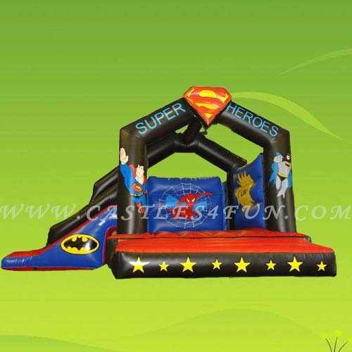 inflatable game,inflatable