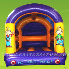 inflatable bounces,commercial inflatable sales