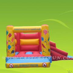 inflatable bouncers,bounce houses