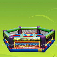 inflatable bouncer business,moonwalks for sales