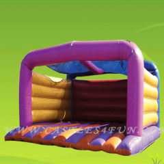 inflatable bouncy party,moonwalk