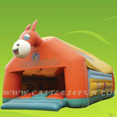 inflatable bounce parites,commercial bouncy houses for sales