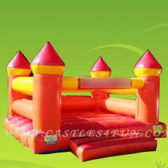 indoor inflatable bouncers,commercail bounce house sales