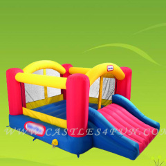 indoor inflatable bouncer,commercail bounce house for sales