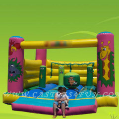 jump houses,inflatables