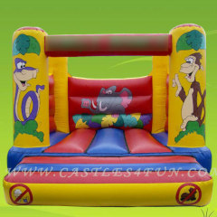 jump around inflatables,inflatables jumpers for sales