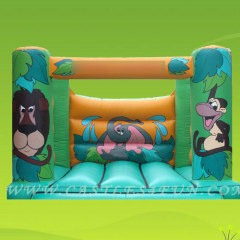 jump around inflatable,inflatables jumpers for sale