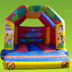 inflatable jumpers,inflatables