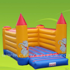 inflatable games,inflatable for party