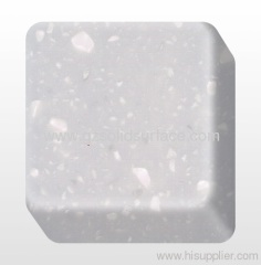 solid surface tabletop