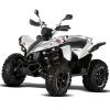 TGB ATV325