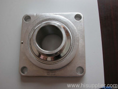 (ST740 ST208 ST211) pillow block bearing